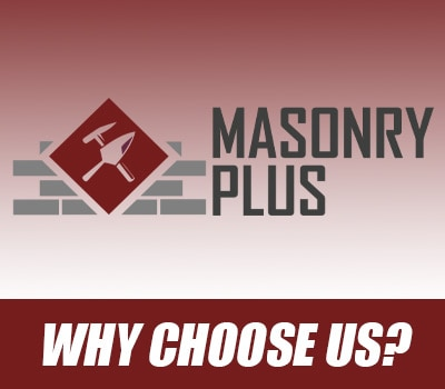 Services Image Masonry Plus Parging and Brickwork